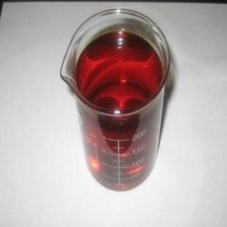 Liquid Sulphur 20