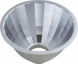 Aluminium Reflector