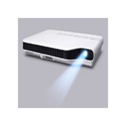 Projectors For Marriages