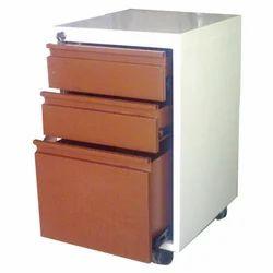 Sri Hari Modern Steel Drawer, for Office