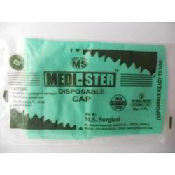 Medister Surgeons Cap