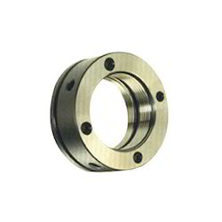 Precision Locknut-Axial Type