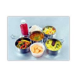 Lunch Tiffin Services