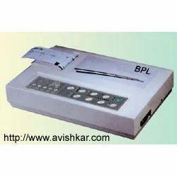 Cardiart 6108T ECG Recorder