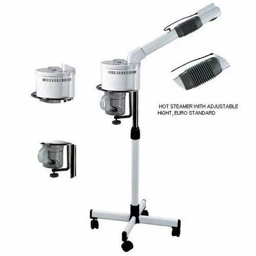 Beauty Salon Accessories,Beauty Salon Equipments Manufacturer,Beauty