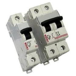 Legrand circuit breakers legrand circuit breakers prices dealers legrand mcb 250x250g asfbconference2016 Gallery