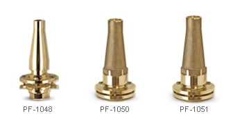 High Single Jet Nozzles View Specifications Details By Aquascape