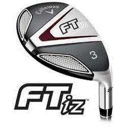 Ft-Iz Hybrid
