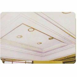 Fine Plaster Of Paris False Ceiling Designs Designer Plaster Of Paris Largest Home Design Picture Inspirations Pitcheantrous