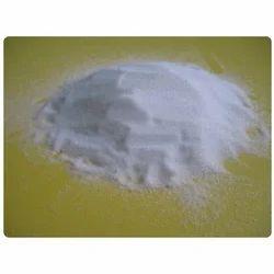 MONO AMMONIUM PHOSPHATE (Ammonium Dihydrogen Phosphate)