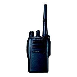 Motorola GP328 Plus Radio