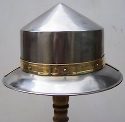 Kattle Archers Helmet