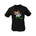 T-Shirt Marathi Printers