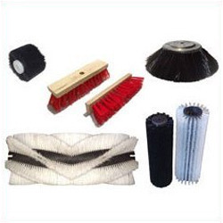 Cleaning Brushes Cleaning Brushes Manufacturer Supplier