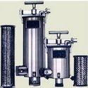 Drip Irrigation Method