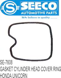 Seeco Gasket Cylinder Head Cover Ring
