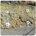 Rock Anchoring & Soil Nailing