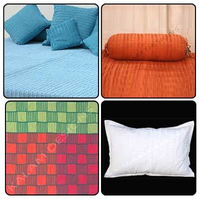 Home Decor Furnishing Items View Specifications Details Of Home