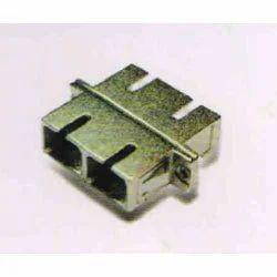 SC Metal Adapter