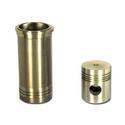 SKL Cylinder Liner & Piston