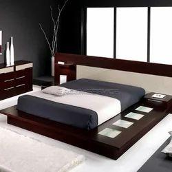 Bed Room Furniture Bedroom Furniture Manufacturer from Nagpur