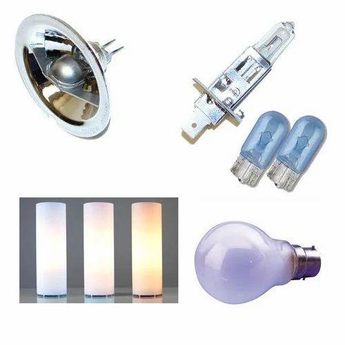 Osram Lightings