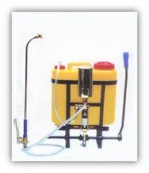 Spray Pumps In Rajkot स्प्रे पंप राजकोट Gujarat Spray