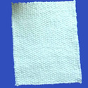 Commercial Asbestos Cloth