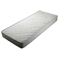 Orthopedic Foam Mattress
