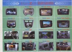 Car Multimedia Player all models