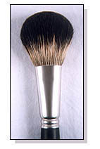 Powder Large Premium Brush