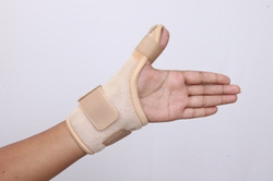 Medical Thumb Wrist Support
