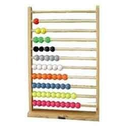 Intellectuals Abacus
