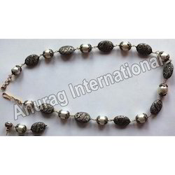 Victorian Bracelet Jewelry