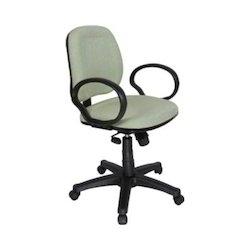 Task Chair JV-170