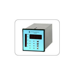 Bargraph Type Predefined I/P Indicator & Controller