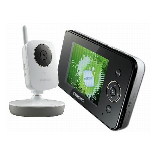 samsung smart view baby monitor star link tele systems bengaluru rh indiamart com