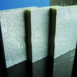 Polyurethane Foam Slab Puf Slab Suppliers Traders