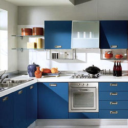 modular kitchen furniture - Furniture In Kitchen
