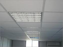 ACP False Ceiling, False Ceiling Services - Shreya Innova ...