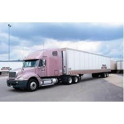 All India Road Transport Services - Domestic Goods