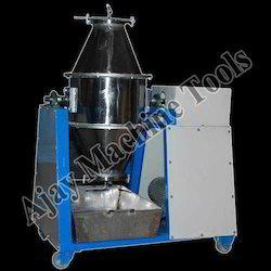 Powder Coating Blender