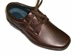 Black Line Shoes
