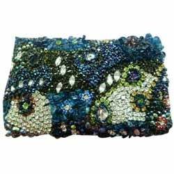 Beaded Evening Bags