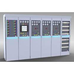 Marine Electric Panel Boards - Excellent Electrical Wiring Diagram on marine switch panel, marine electrical distribution panels, marine electrical panel parts, fuses for circuit panel, marine electrical panel board, marine dc electrical panels,