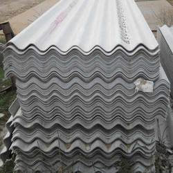 Roofing Sheets Amp Fittings Asbestos Sheets Wholesale
