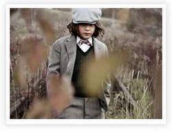 Children Investigation Service