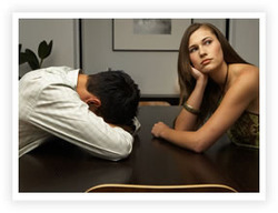 Divorce Cases Investigations And Settlements Service