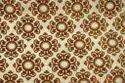 Alecia Fabrics