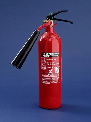 действия когда в помещении нужен огнетушитель влагу отвело, вот